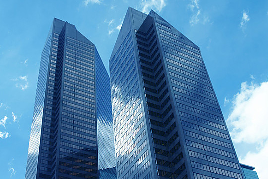 地方动态 | 东莞装配式建筑有三个实施标准 建设单位可选一个标准实施