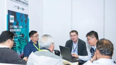 BIC动态 | 贸易对接、精准匹配——十大地产开发商携7.8亿采购订单共赴BIC2018