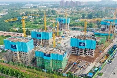 行业资讯丨山西第三批装配式建筑示范城市、产业基地和示范项目开始申报;《珠海市绿色建筑评价导则》通过专家团队评审
